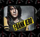 Сумка Frank Iero 2