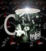 Кружка Marduk