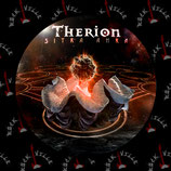 Значок Therion
