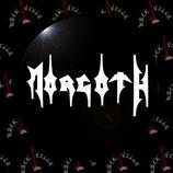 Значок Morgoth
