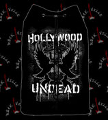 Торба Hollywood Undead