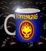Кружка Offspring