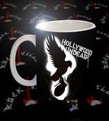 Кружка Hollywood Undead 1