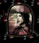 Рюкзак Marilyn Manson