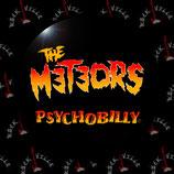 Значок Meteors