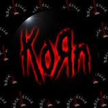 Значок Korn 2