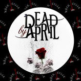 Значок Dead By April 4