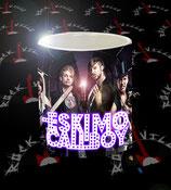 Кружка Eskimo Callboy 3