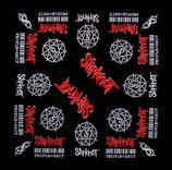 Бандана Slipknot