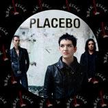 Значок Placebo 3