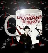 Кружка Oomph! 2