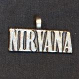 Подвеска Nirvana 4