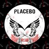 Значок Placebo 4