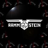 Значок Rammstein 6