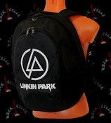Рюкзак Linkin Park