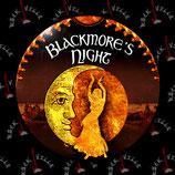 Значок Blackmore's Night