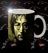 Кружка John Lennon 2