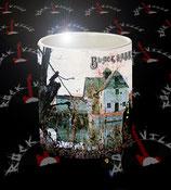 Кружка Black Sabbath 7