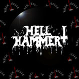 Значок Hellhammer