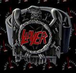 Ремень Slayer