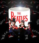 Кружка Beatles 12