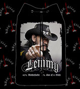 Торба Lemmy