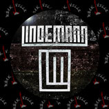 Значок Lindemann 2