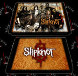 Кошелек Slipknot