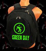 Рюкзак Green Day 2