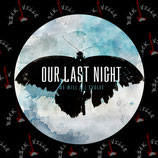 Значок Our Last Night 2
