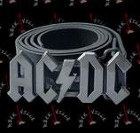Ремень AC/DC 1