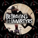 Значок Betraying The Martyrs