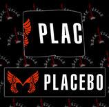 Напульсник Placebo