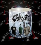 Кружка Caliban