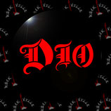 Значок Dio 1