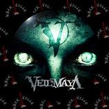 Значок Veil Of Maya