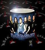 Кружка Iron Maiden 2