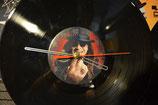 Винил-часы Ozzy Osbourne
