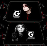 Кошелек Gerard Way