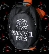 Рюкзак Black Veil Brides