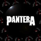 Значок Pantera 1