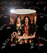 Кружка Nightwish 2