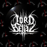 Значок Lord Belial