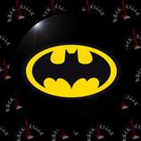 Значок Batman