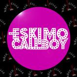 Значок Eskimo Callboy 5