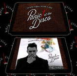 Кошелек Panic! At The Disco