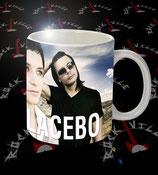 Кружка Placebo 4