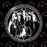 Значок Marduk 2