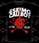 Футболка Eskimo Callboy 3