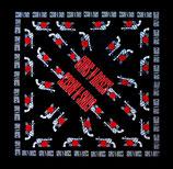 Бандана Guns'N'Roses
